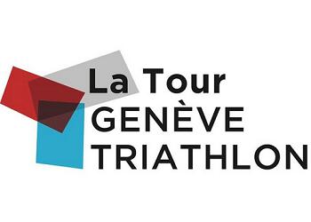 Tour Genève Triathlon