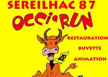 Occi'Run