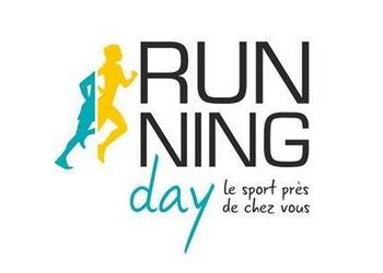 Ekiden Marathon Rodez