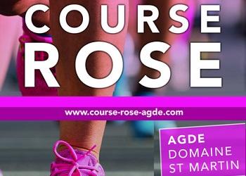 Course Rose