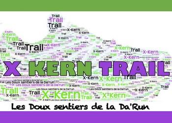 X-Kern Trail