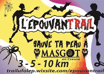 Epouvantrail