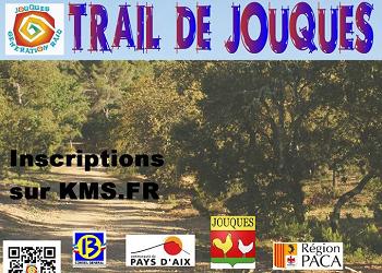 Calendrier Trail Paca 2022 Trail de Jouques 2022 | Jogging Plus : Course à pied, du running
