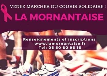 Mornantaise