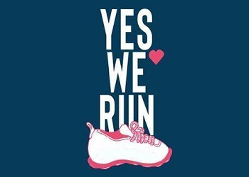 Yes We Run Courbevoie