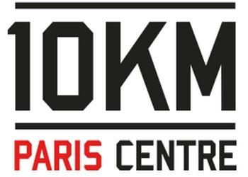 10 km de Paris centre