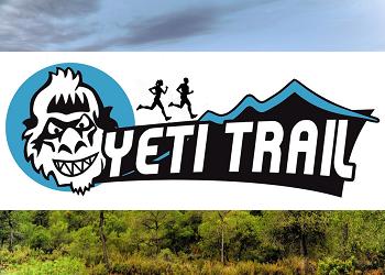 Yeti Trail