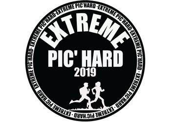 Extreme Pic'Hard