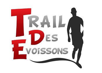 Trail des Evoissons