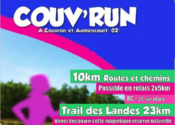 Couv'Run