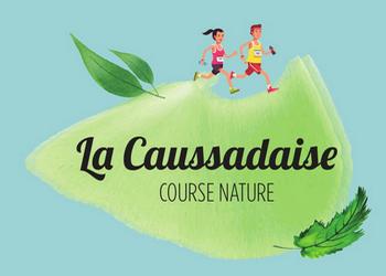 Caussadaise