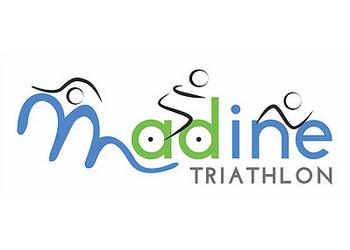 Photo de Madine Triathlon 2020, Nonsard-Lamarche (Meuse)