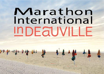 Photo de Marathon international de Deauville 2020 (Calvados)