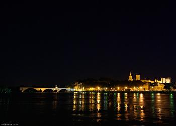 Nocturne des papes