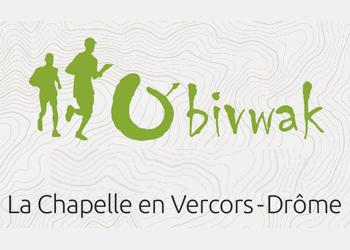 Raid et Trail O'bivwak