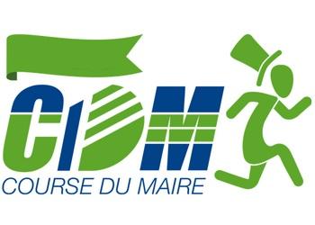 Course du Maire de Donnacona