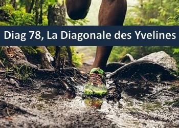 Diagonale des Yvelines