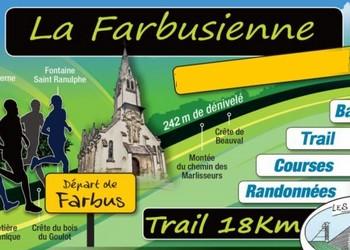 Farbusienne