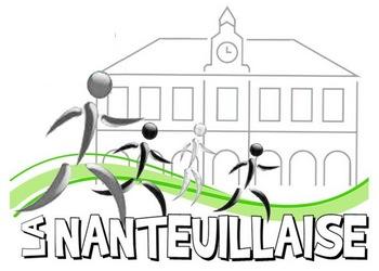 Nanteuillaise