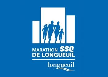 Photo de Marathon SSQ de Longueuil 2020 (Canada)