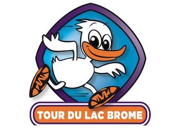 Photo de Tour du Lac Brome 2020, Knowlton (Canada)