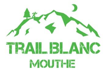 Trail blanc de Mouthe