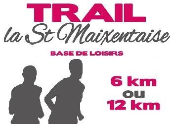 Trail La Saint Maixentaise
