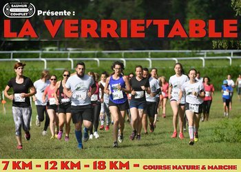Verrie'Table