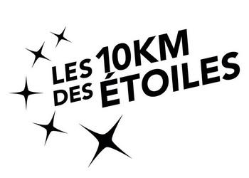 10km des étoiles