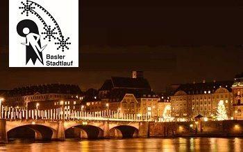 Photo de Basler Stadtlauf 2020, Basel (Suisse)