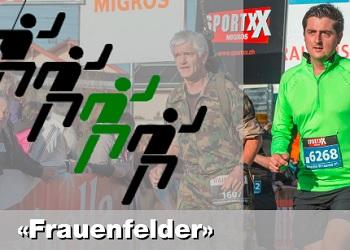 Frauenfelder Marathon