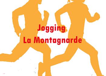 Jogging La Montagnarde