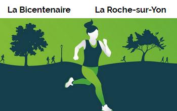 Photo de Bicentenaire 2021, La Roche-sur-Yon (Vendée)