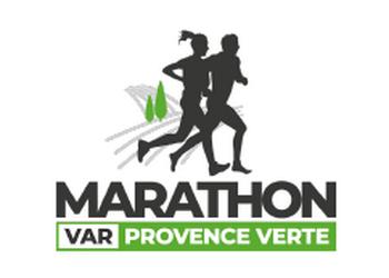 Marathon Var Provence Verte