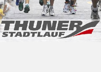 Thuner Stadtlauf