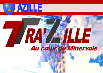 Tra'Zille