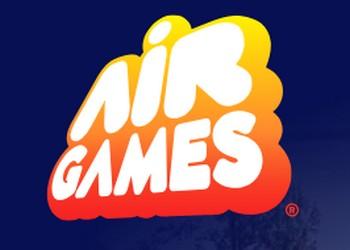 Air Games Libramont-Chevigny