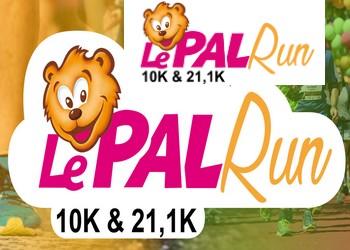 Pal Run
