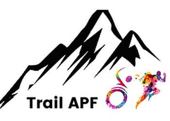 Trail APF