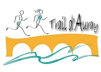 Trail d'Auray