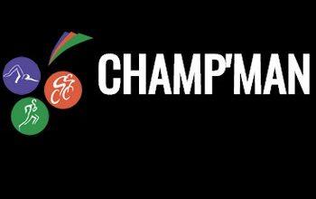 Photo de Champ'Man Triathlon 2021, Epernay (Marne)