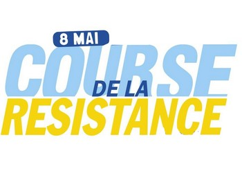 Course de la résistance