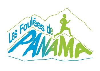 Foulées et Trail de Panama