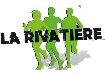 Course nature La Rivatière