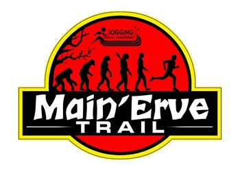 Main'Erve Trail