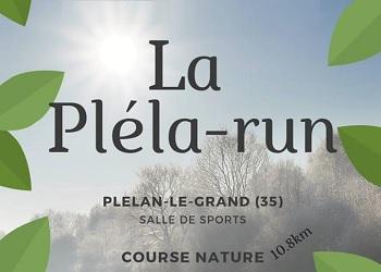 Pléla-Run