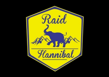 Raid Hannibal