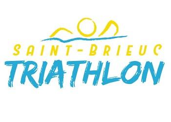 Triathlon de la Baie d'Armor