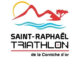 Triathlon Saint-Raphaël de la Corniche d'Or