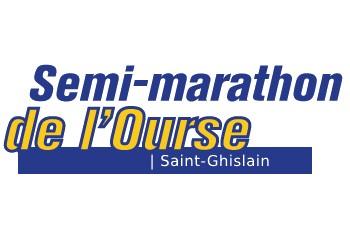 Semi-marathon de l'Ourse